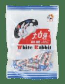 Rebucado de white rabbite 114f