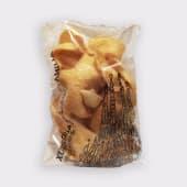 Bolsa de corteza de trigo (180g)