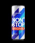 Енергетик NON STOP (0.25л)