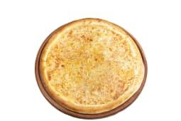 Піца 4 сири (30см/445г)