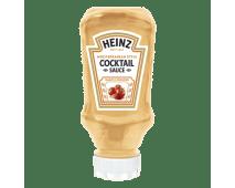 Cocktail Sauce Heinz 225g