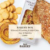 Mixed Bakery Box
