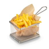 French Fries (120г)