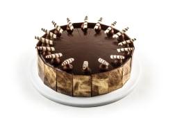 Anastasija torta - 1kg