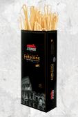 Fetuccini (1/2 kg.)