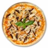Піца Ріволі (30см/480г)