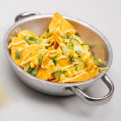 Cheese Nachos ناتشوز بالجبنة
