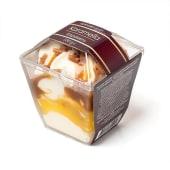 Десерт GelAmo Karamella (150г)