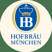 Hofbrau Original (1л)