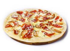 Піца Венеція (35см)