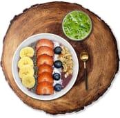 Desayuno Healthy Bowl (09:00 a 14:00)