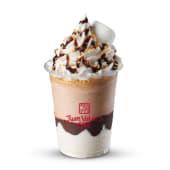 Nevado s'mores chocolate marshmallow (mediano)