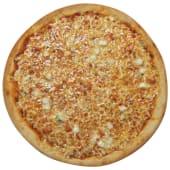 პიცა 5 ყველით