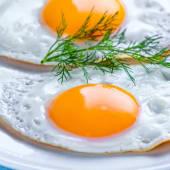 Adicional huevo