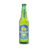 Heineken 0,0% (330 ml.)