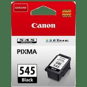 Cartucho De Tinta Canon 545
