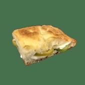Pizzetta Ripiena 1