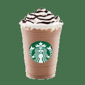 Frappuccino®  Java Chip