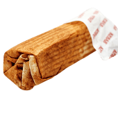 Kebab na cienkim cieście XXL