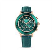 Orologio Octea Lux Chrono - ID 5452498