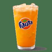 Фанта®