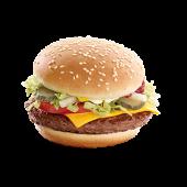 McRoyale® Sandwich