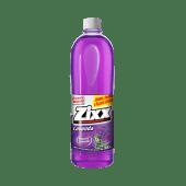 Zixx Limpiador Lavanda 900ml