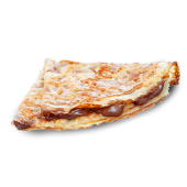 Crepe de Nutella