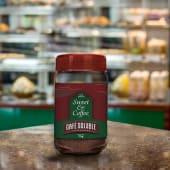 Café soluble (70 g.)