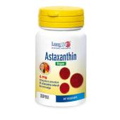 ASTAXANTHIN 30 PERLI