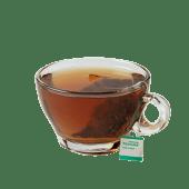 Herbata zielona Mint Citrus / Mint Citrus Green Tea