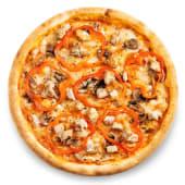 Піца Чікен (32см/480г)