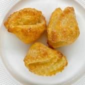 Печиво творожне (200г)