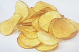 Patate chips