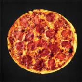 Піца Пепероні (28см)