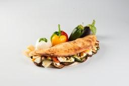 Spacca vegetariana 260 g