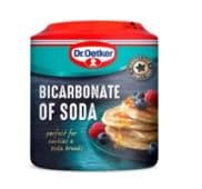 D/oetker Bicarbonate Of Soda (200g)
