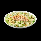 Foster's Caesar salad