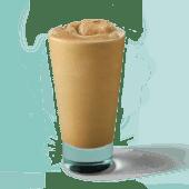 Espresso Frappuccino®