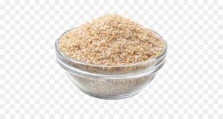 Semoule fine complete de blé dur 500g