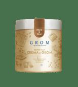 Gelato alla Crema di Grom 313g