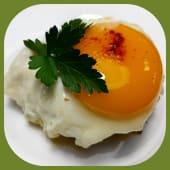 Биток з яйцем (100г)