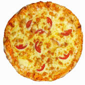 Піца Маргарита (700г)