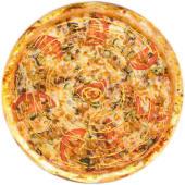 "Пицца ""Фаттамано"" (36 см.)"