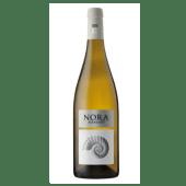 Vinos Nora Albarino (750 ml)