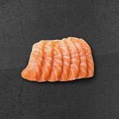 Sashimi Salmón (6 uds.)
