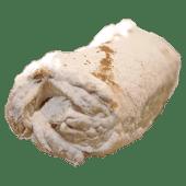 Bartolo de crema