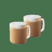 Latte Duet