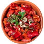 Moravska salata