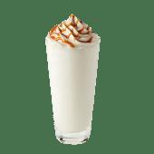 Caramel Cream Frappuccino®